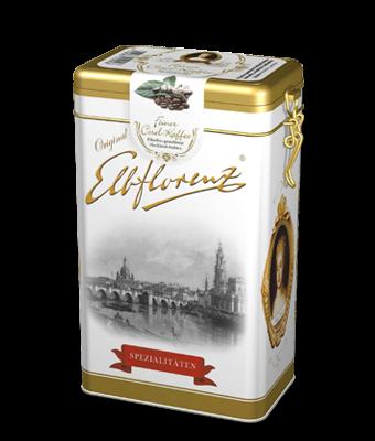 Vadossi Coselkaffee 250g in Dose