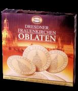 Vadossi Frauenkirchen Oblaten 100g