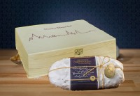 Exclusive Stollen with Sleeve, 1 kg